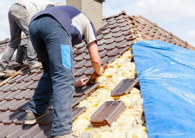 allied-roofing-gallery-10