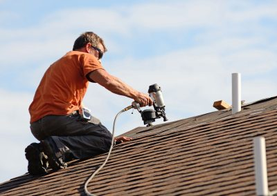 allied-roofing-gallery-20