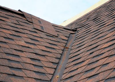 allied-roofing-gallery-5