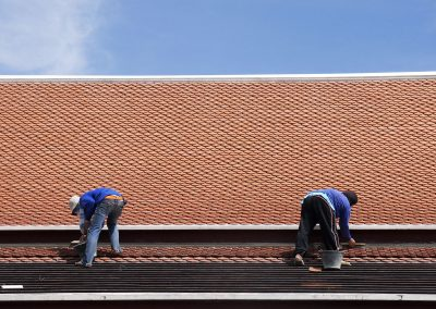 allied-roofing-gallery-8